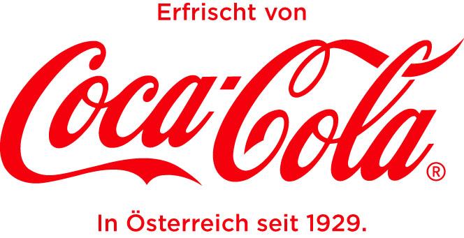 CocaCola18