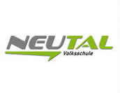 VS Neutal Logo